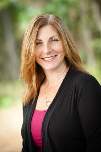 Jennifer Seegers